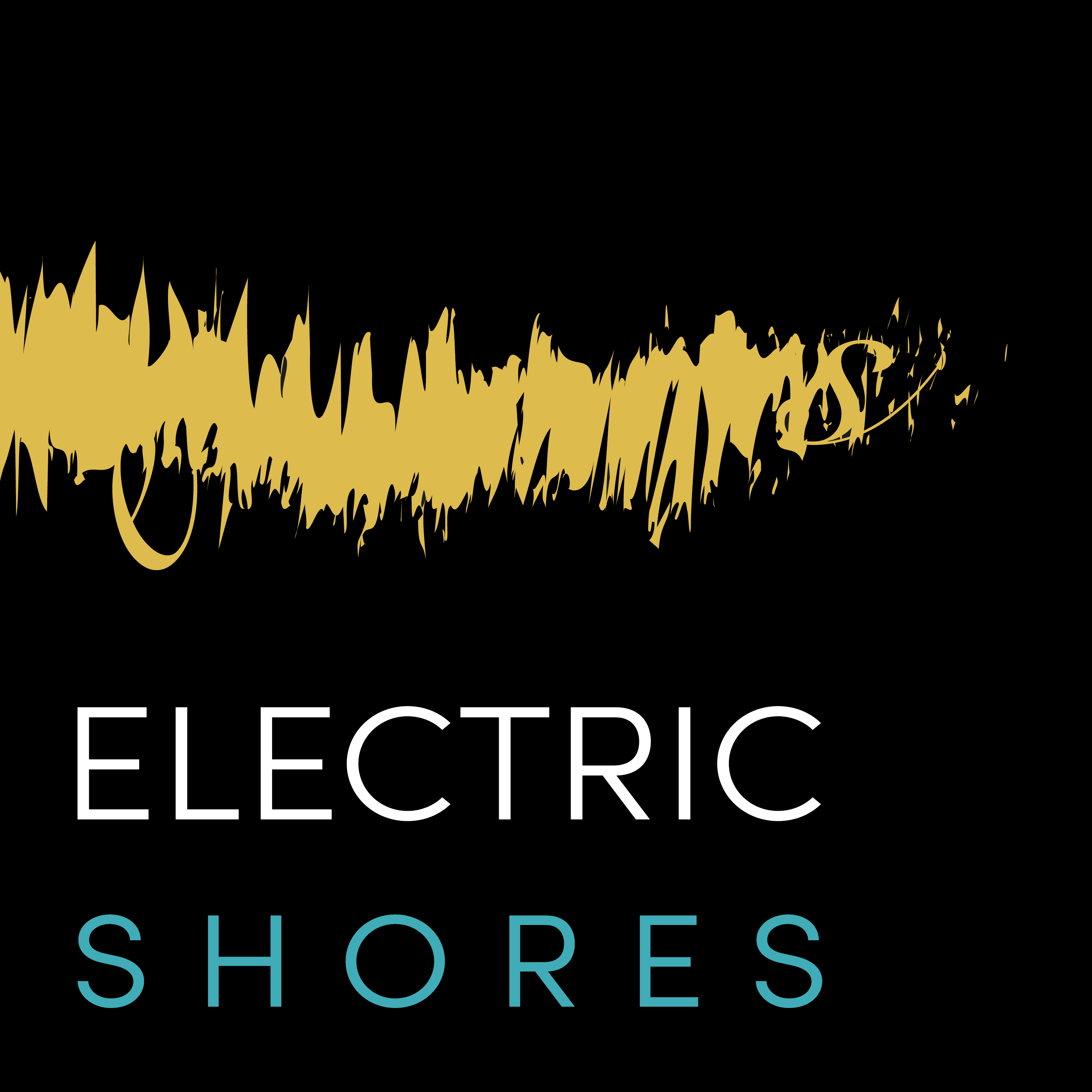 Electric Shores